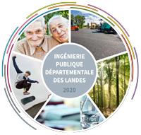 Guide de l&aposingénierie publique départementale des Landes