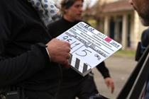 Bureau d accueil de tournages des Landes