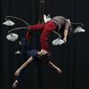Cirque et spectacle de rue dans les Landes