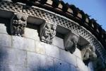 Abbaye d Arthous © Y.Veron