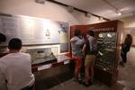 Musée Arthous