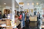 Samadet, boutique du musée