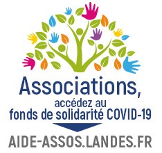 Associations, accédez au fonds de solidarité covic-19