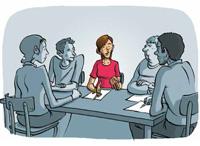 Contribuer cohérence politiques Jeunesse territoriales