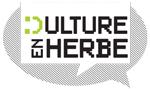 Culture en Herbe Landes