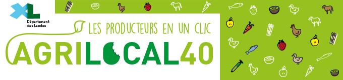 Agrilocal40.com