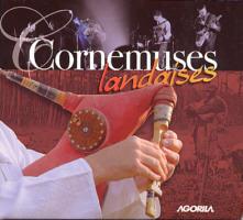Cornemuses landaises