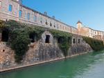 Abbaye de Sorde - Sorde-l&aposAbbaye