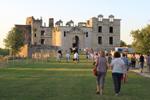 Château de Gramont - Bidache