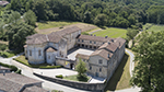 Abbaye d&aposArthous - Hastingues