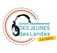 Conseil départemental des jeunes Landes