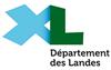 Conseil départemental Landes