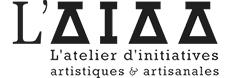 Association AIAA à Roquefort