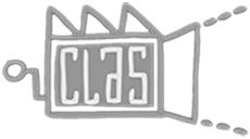 Association CLAS