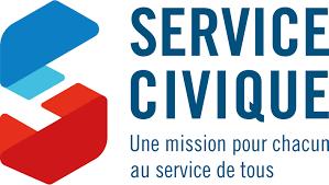 Portail du Service Civique