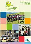 Calendrier SAPAL 2020