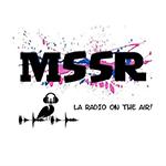 Radio du collège de Saint-Geours-de-Maremne