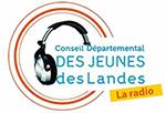 CDJ - Web radios des collégiens des Landes