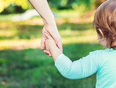 Protection de l'enfance - Landes