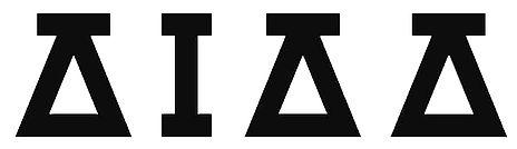 Atelier AIAA - Coordinateur du SVE dans les Landes