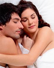 Couple / Consultation médicale