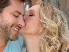 Couple / Conseil conjugal et familial