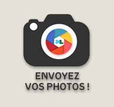 Envoyez vos photos !