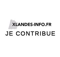 xlandes-info.fr JE CONTRIBUE