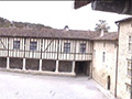 Webcam Abbaye d'Arthous