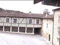 Webcam Abbaye d'Arthous