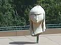 Webcam Brassempouy