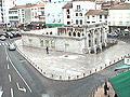Webcam Dax