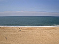 Webcam Soorts-Hossegor