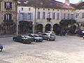 Webcam Labastide d'Armagnac
