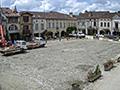 Webcam Labastide d&aposArmagnac