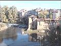 Webcam Mont de Marsan